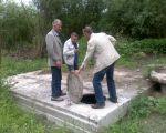 Savivaldybėje pagerinta vandens paslaugų kokybė