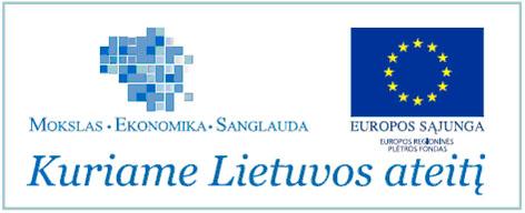 Viešosios įstaigos Elektrėnų profesinio mokymo centro pastatų energetinio ūkio modernizavimas (PROJEKTO NR. VP3-3.4-ŪM-03-V-04-008)