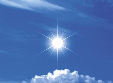 Kaip išvengti nemalonumų vasarą