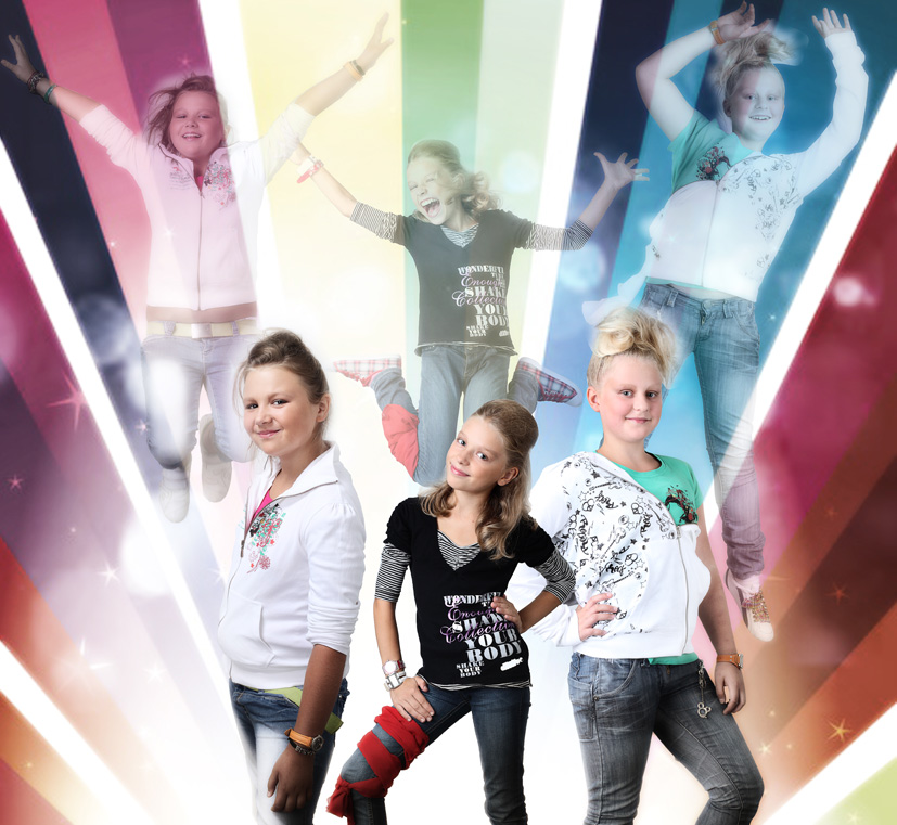 Vaikų Eurovizijoje – net 3 elektrėniečių pasirodymai