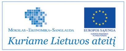 Lietuvos elektrinės šiluma pasieks Vievį jau šiemet