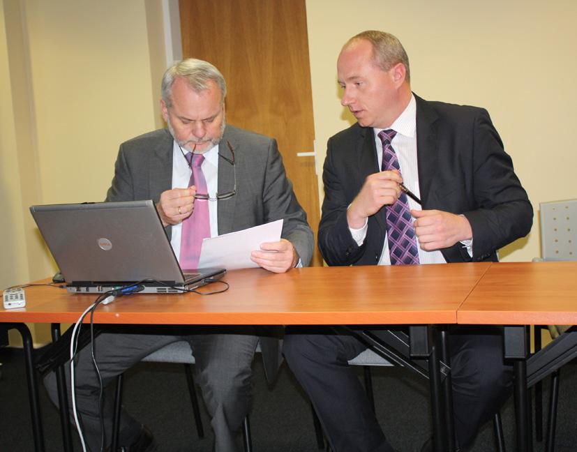 Lietuvos energija į Elektrėnus atpūtė naujų vėjų