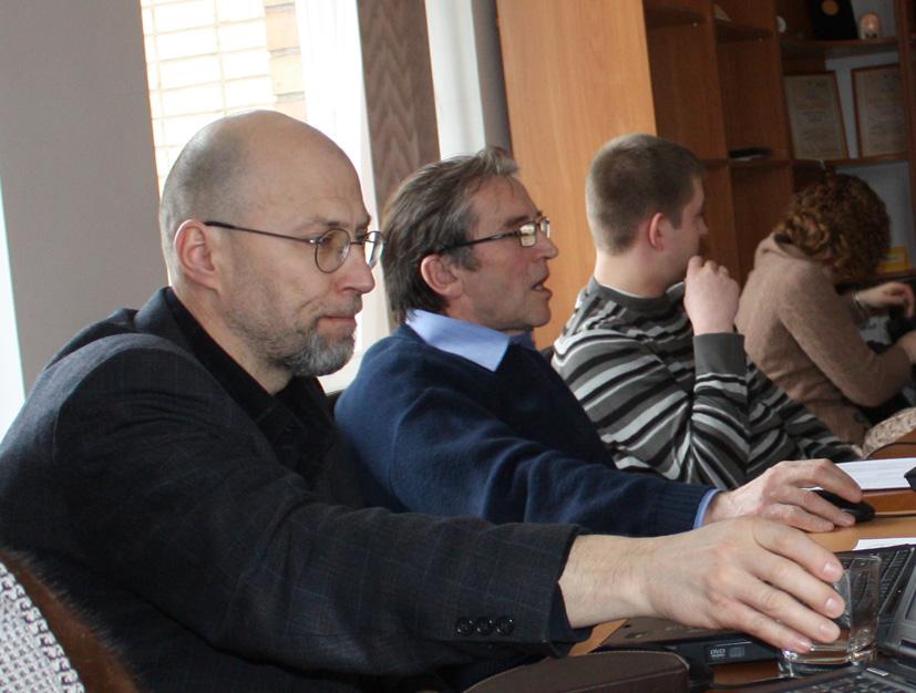 Audrius Jurgelevičius ir Asta Juknienė: nepritarėme likučių dalyboms, bet sieksime teisingumo atstatymo