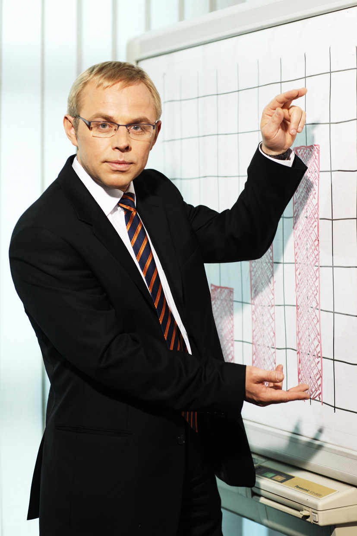 Indėlių palūkanoms krintant žemyn – galimybė uždirbti iš obligacijų