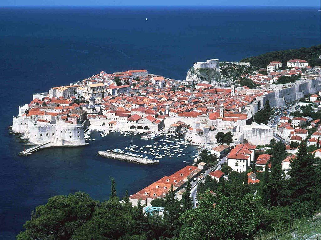 Mintyse Kroatijoje