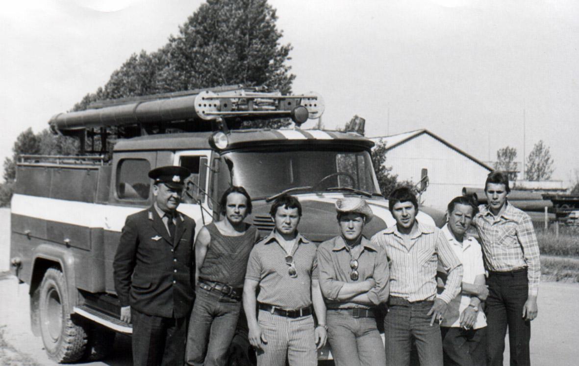 Labiausiai išgelbėtomis gyvybėmis džiaugiasi ugniagesiai