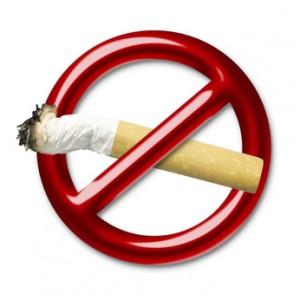 Trakų rajono apylinkės teismas šiais metais konfiskavo cigarečių už beveik 60 tūkstančių litų