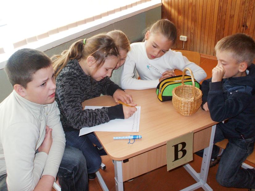 Švenčiant Europos kalbų dieną – kalbos atveria duris