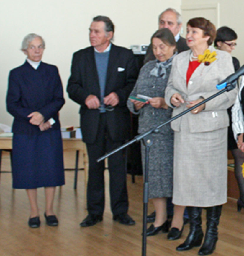 Vladislava