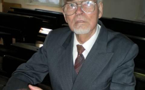 Rašytojo Juozo Kundroto viešnagė Tėviškėje