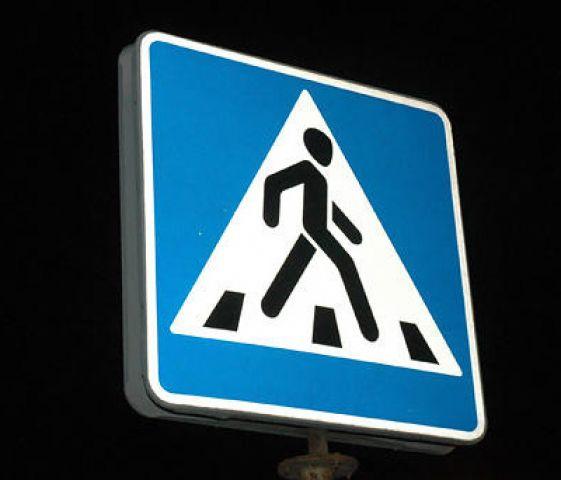 Pavasaris keliuose: būkite saugūs, netapkite statistika