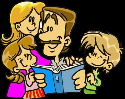 Gegužės 15 d. – Tarptautinė šeimos diena.Jei neatneši šimto litų – laikraštis bankrutuos, arba Daugiau dėmesio skirkime savo vaikams