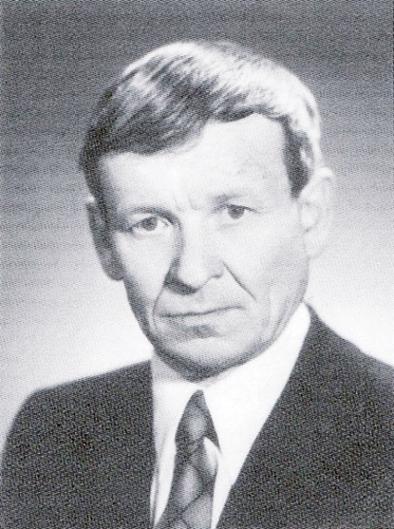 Vacys Bukauskas: žurnalistas, vertėjas, poetas