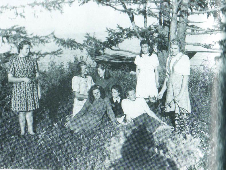 Birzelio 14-aja Lietuvoje minima Gedulo ir vilties diena. Ilgai vijosi Laimes paukste