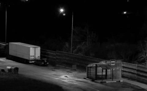 Pirmieji vaizdo stebėjimo viešosiose vietose rezultatai – sulaikytas degalų vagis