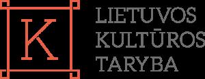 LTK Logotipas2