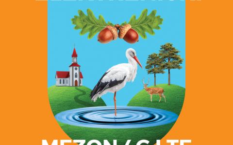 Neribotas MEZON 4G LTE internetas atkeliauja į Elektrėnus ir Vievį