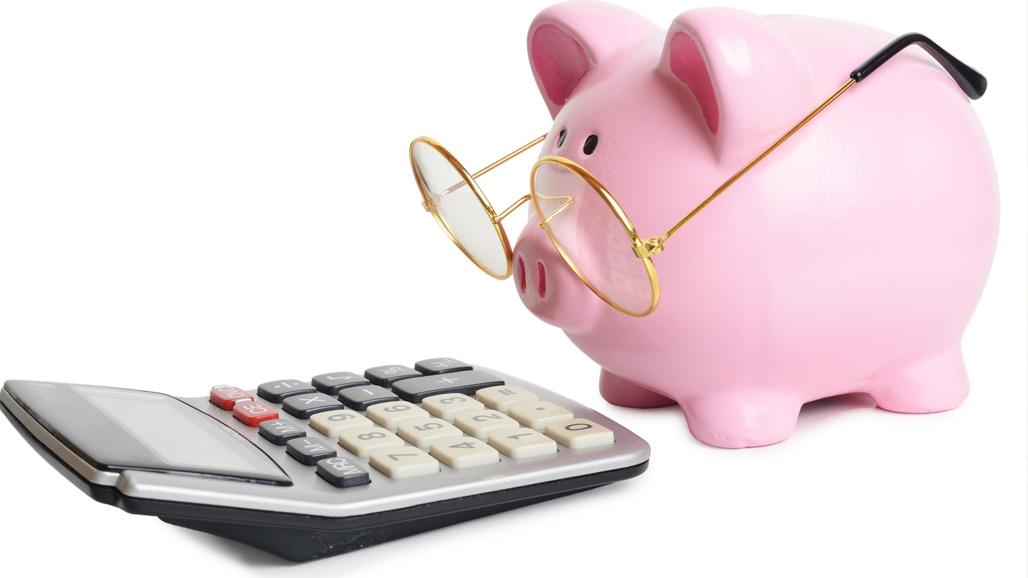 Šeimos biudžetas: kaip numatyti tai, ko numatyti neįmanoma?