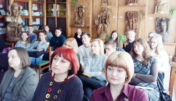 """Tarptautinė lituanistinė konferencija  ,,Imkit mane ir skaitykit"""""""