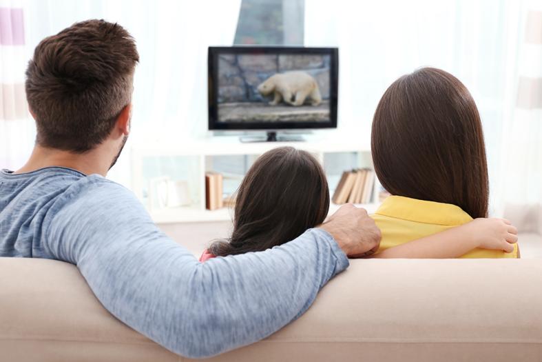 Elektrėnų gyventojams patogus ir kokybiškas būdas žiūrėti televiziją