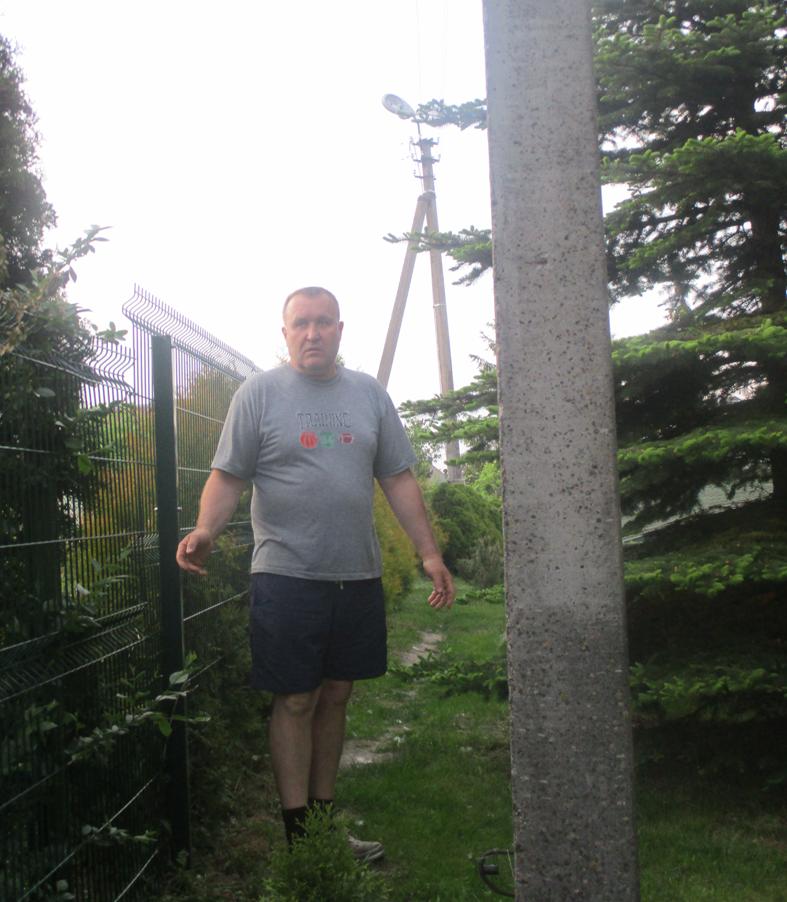 Pavojingos tvoros