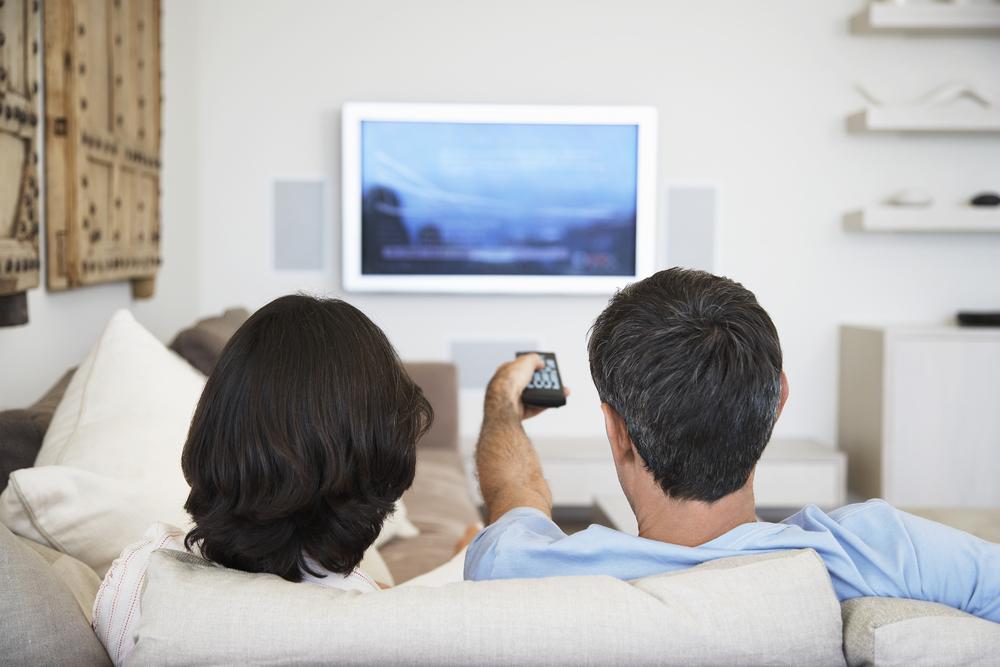 """Elektrėnų gyventojams – specialūs """"Telia"""" interneto ir televizijos pasiūlymai"""