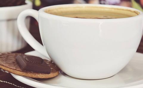 Kavos aparatų tipai: kurį pasirinkti?
