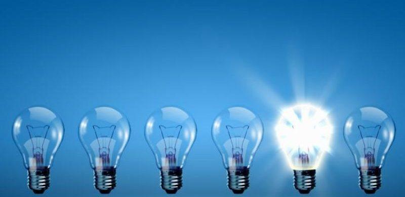 Veltui iššvaistome 35 proc. elektros energijos