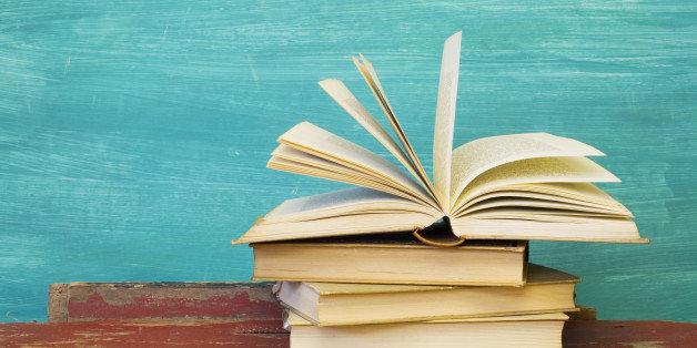 Mokytojų rengime – sena gera taisyklė: kokybė, o ne kiekybė