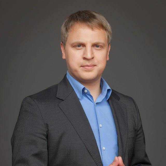 Danas Dambrauskas. Lietuva suka atgal – toliau plėsime sąvartynus?