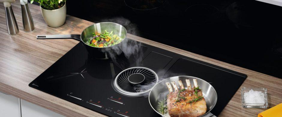 Septyni būdai taupyti elektrą ir šilumą neišvarant Kalėdų dvasios iš namų ir biuro