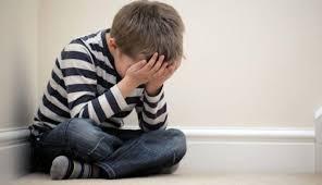 Vaikų apklausose privalo dalyvauti psichologas