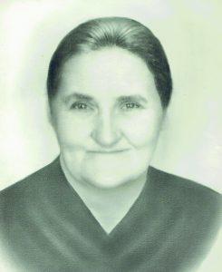 Emilija Milerytė Venskevičienė