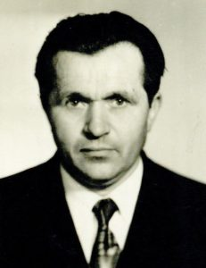 Andrius Karankevičius