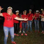 Festivalis tiko atšvęsti ir asmeninę šventę – mergvakarį
