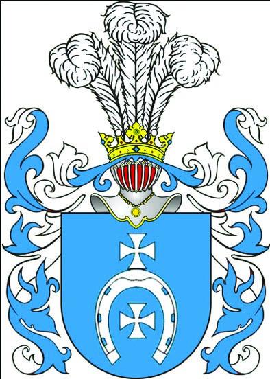 Balbieriškio herbas
