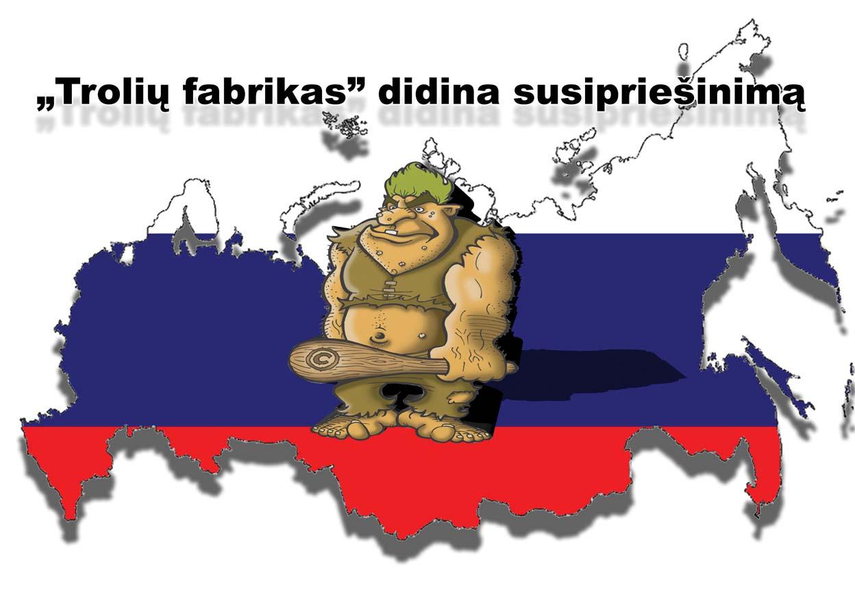 Ekspertai perspėja, kaip ir kodėl Rusija perrašinėja istoriją