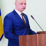 Arūnas Ščerbavičius