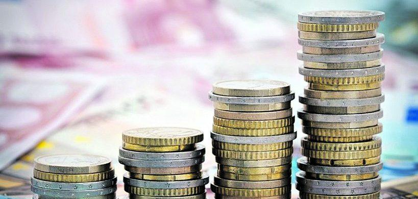 Žemės ūkio ministerija kviečia skolintis pigiau