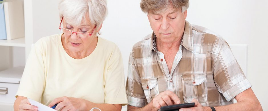 Septynios pensijų kaupimo naujovės