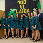 Semeliškių gimnazijos 6-oji (65-oji mokyklos) laida
