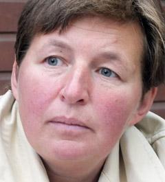 Vilma Narkauskienė
