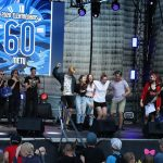 """2020 metų """"Muzika garsiau"""" nugalėtojais tapo kauniečių grupė """"MOOD"""""""