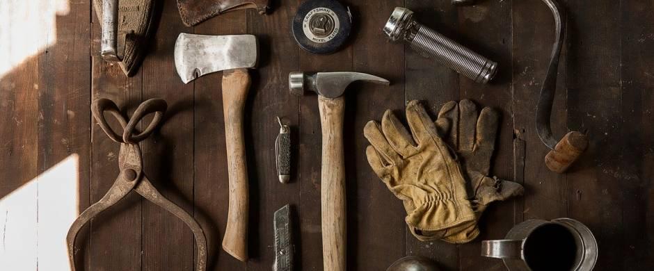 Kaip teisingai ir praktiškai įrengti virtuvę?