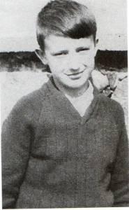 13-metis Rimas Tuminas Endriejave
