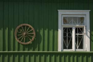 Siekiama, kad kaimo vietovėse kurtųsi ir plėtotųsi mažosios įmonės, o jų vykdoma veikla neapsiribotų tik žemės ūkiu. Itin svarbi veiklos tikslinė sritis – naujų darbo vietų kūrimo lengvinimas. Brian Toward/Flickr.com nuotr.