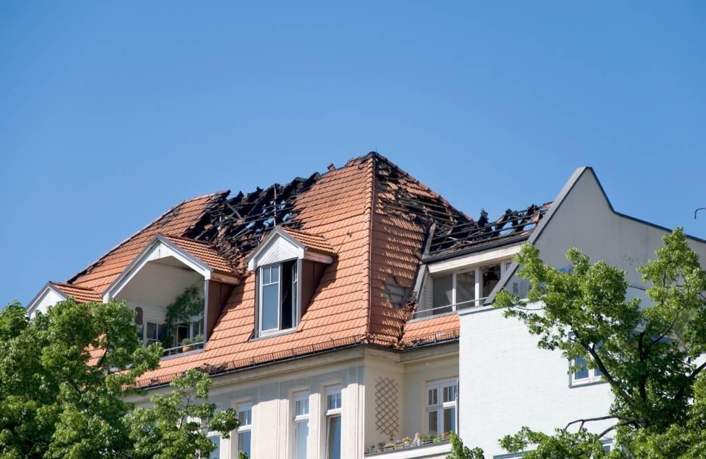 Trys didžiausios grėsmės namams: kaip nuo jų apsisaugoti?