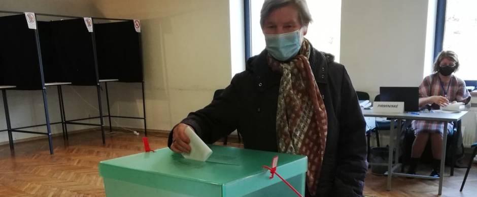 Trys mūsiškiai: vienas Seimo narys žada dirbti valdančiojoje daugumoje, du – opozicijoje