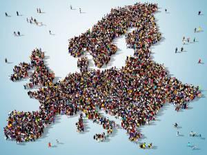 Europarlamentarai reikalauja skaidrumo