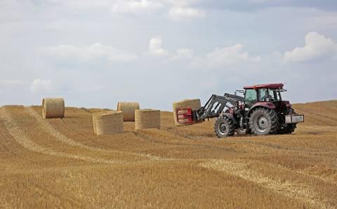 Vis daugiau ūkininkų suvokia bendros veiklos svarbą